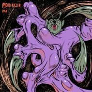 rak. - Mood Killer