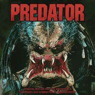 Alan Silvestri - Predator (Soundtrack / O.S.T.)