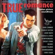 Various - True Romance (Soundtrack / O.S.T.)