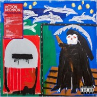 Action Bronson - only for dolphins