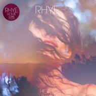 Rhye - Home (Purple Vinyl)