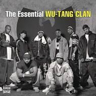 Wu-Tang Clan - The Essential Wu-Tang Clan