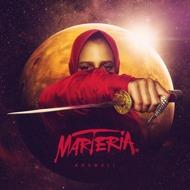 Marteria - Roswell (Black Vinyl)