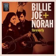 Billie Joe Armstrong + Norah Jones - Foreverly
