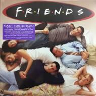 Various - Friends (Soundtrack / O.S.T. - Purple Vinyl)