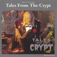Various - Tales From The Crypt (Soundtrack / O.S.T.)