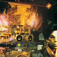 """Prince - Sign """"O"""" The Times (Colored Vinyl)"""