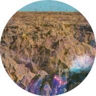 Desert Sky (Edward) - Gaia