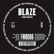 Blaze - Lovelee Dae (Bicep Remix)