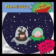 Tenacious D - Post-Apocalypto (Picture Disc)