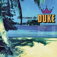Various - Here Comes The Duke