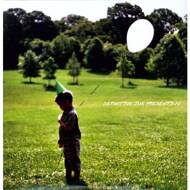 Various - Definitive Jux Presents IV (4)
