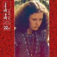 Ruby Rushton - Trudi's Songbook- Volume One & Two