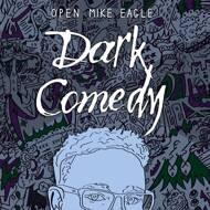 Open Mike Eagle - Dark Comedy (Baby Blue Vinyl)