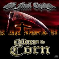 Children Of The Corn - The Final Chapter (Tape)