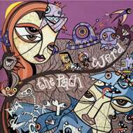 DJ Werd - The Path