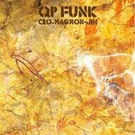 Cro-Magnon-Jin - QP Funk