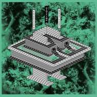 Mista Izm - EXPEDITion Vol. 14: Green Patrol