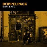 Ranios & Rayk - Doppelpack