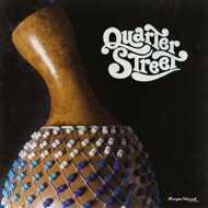Quarter Street - Quarter Street