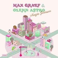 Max Graef & Glenn Astro - Magic Johnson