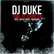 DJ Duke (Assassin) - Time To Shine