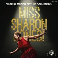 Sharon Jones & The Dap Kings - Miss Sharon Jones! (Soundtrack / O.S.T.)