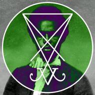Zeal & Ardor - Devil is Fine (Green Vinyl)