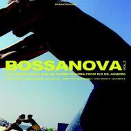 Various - Bossanova Vol.2