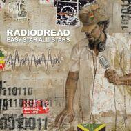 Easy Star All-Stars  - Radiodread (Gold Vinyl)