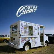 Shuko & F. Of Audiotreats - Cookies & Cream 4