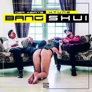 4Tune & Der Asiate - Bang Shui (Limitierte BOX)