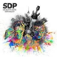 SDP - Die bunte Seite der Macht