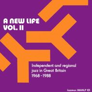 Various - A New Life Vol. II