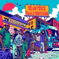 Sean Price & Small Professor - 86 Witness