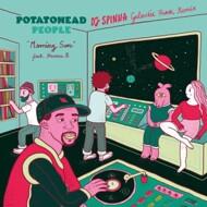 Potatohead People - Morning Sun (DJ Spinna Remix)