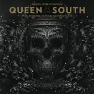 Giorgio Moroder - Queen Of The South (Soundtrack / O.S.T.)