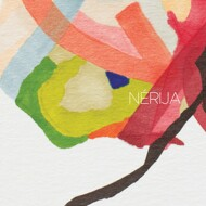Nérija - Blume (Black Vinyl)