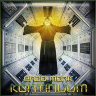 Endo Monk (Hans Solo / Äi-Tiem) - Kontinuum