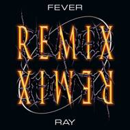 Fever Ray - Plunge (Remix)
