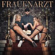 Frauenarzt - XXX (CD Bundle)