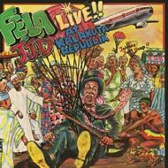 Fela Kuti & Africa 70 - J.J.D (Johnny Just Drop!!)