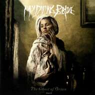 My Dying Bride - The Ghost Of Orion (Picture Disc)
