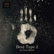 Tom Misch - Beat Tape 2 (Gold Vinyl)