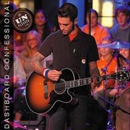 Dashboard Confessional - MTV Unplugged v2.0 (Black Vinyl)