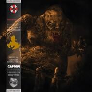 Capcom Sound Team - Resident Evil 5 (Soundtrack / Game)
