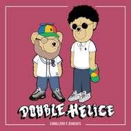 Caballero & Jeanjass - Double Helice