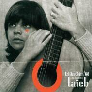 Jacqueline Taieb - Lolita Chick '68