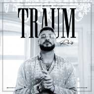 Ra'is - Limited Traum Deluxe Bundle