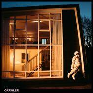 IDLES - Crawler (Black Vinyl)